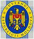 Agenţia Relaţii Funciare şi Cadastru a Republicii Moldova